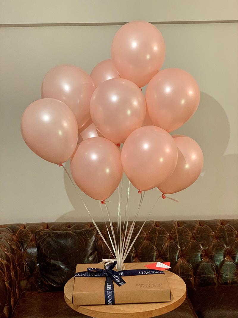 ucan balon1