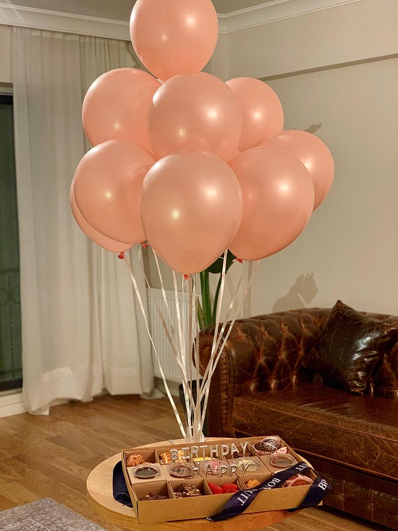 ucan balon2